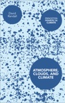 Atmosphere Clouds And Climate