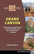 One Best Hike: Grand Canyon