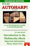 Its An Autoharp Introduction