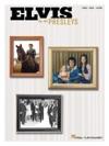 Elvis - By The Presleys Songbook