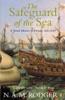 The Safeguard Of The Sea