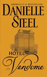 Hotel Vendome PDF Download