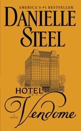 Hotel Vendome PDF Download