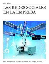 Las Redes Sociales En La Empresa