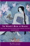 The Womens Book Of Healing