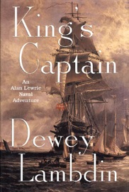 King's Captain PDF Download
