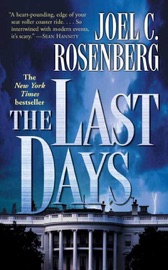 The Last Days PDF Download