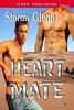 Heart Mate [Katzman 4]