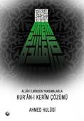 Kur'ân-ı Kerîm Çözümü