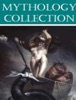 The Essential Mythology Collection