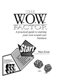 The W O W Factor