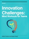 Innovation Challenges Volume 1
