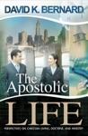 The Apostolic Life
