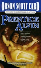 Prentice Alvin PDF Download