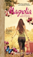 Magnolia - den bedøvende duften av sommer ebook Download