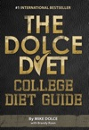 The Dolce Diet College Diet Guide