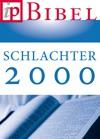 Bibel  Schlachter 2000
