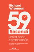 59 secondi vol. 1