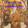 Maestro Eckhart - Dios y Yo Somos Uno artwork