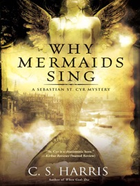 Why Mermaids Sing PDF Download
