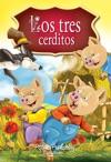Los Tres Cerditos Enhanced Version