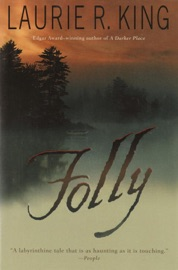 Folly PDF Download