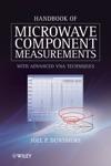 Handbook Of Microwave Component Measurements