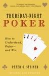 Thursday-Night Poker