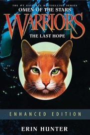 Warriors: Omen of the Stars #6: The Last Hope Enhanced Edition (Enhanced Edition) PDF Download