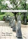 Suzanne Smy In Vietnam Cambodia  Thailand A Travelogue