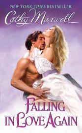 Falling in Love Again PDF Download