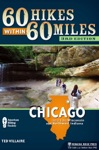 60 Hikes Within 60 Miles Chicago