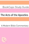 The Acts Of The Apostles A Modern Bible Commentary