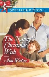 The Nanny S Christmas Wish