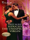 Seduced The Unexpected Virgin