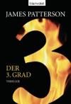 Der 3 Grad - Womens Murder Club -