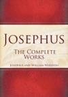 Josephus The Complete Works