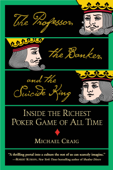 The Professor, the Banker, and the Suicide King