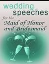 Wedding Speeches Series