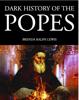 Brenda Ralph Lewis - Dark History of the Popes kunstwerk