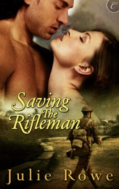 Saving the Rifleman PDF Download