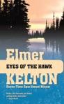 Eyes Of The Hawk