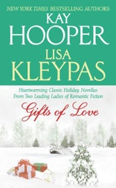 Gifts of Love PDF Download