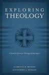 Exploring Theology