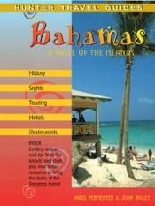 The Bahamas: A Taste of the Islands