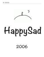 HappySad 2006