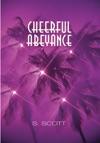 Cheerful Abeyance