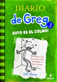 Diario de Greg 3. !Esto es el colmo! PDF Download