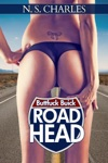 Buttfuck Buick Road Head  Chapter 3