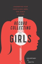 Record Collecting For Girls